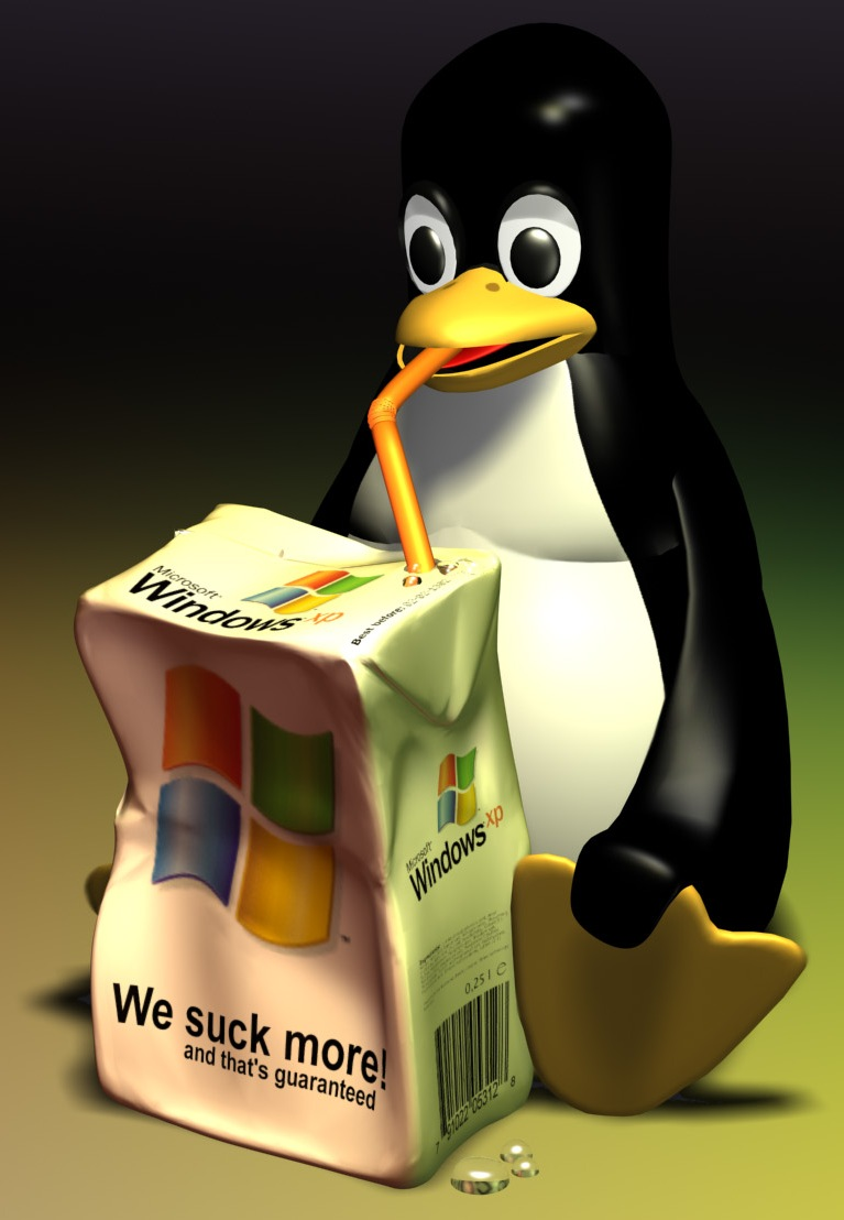 irclog2html for #debian on 20051016
