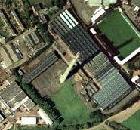 Northampton Lighthouse Satellite Photograph